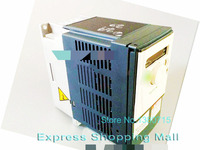 New ATV312HU55N4 VFD Inverter Input 3ph 380V 14.3A 5.5KW