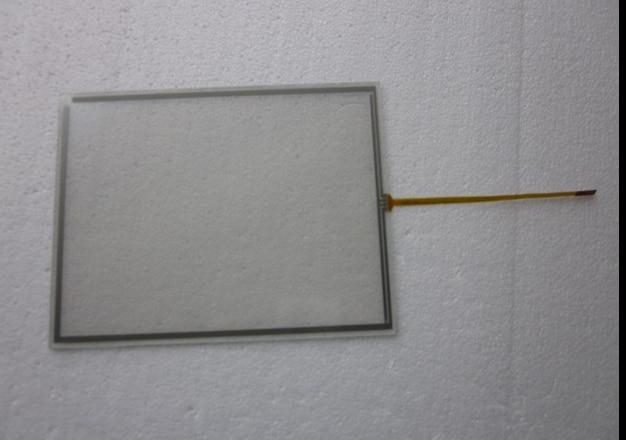 GT12 AIG12GQ02D     Touch screen glass panelGT12 AIG12GQ02D     Touch screen glass panel