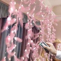 https://ae01.alicdn.com/kf/HTB1ZWAcXND1gK0jSZFsq6zldVXa7/LED-Strip-Light-Fairy.jpg