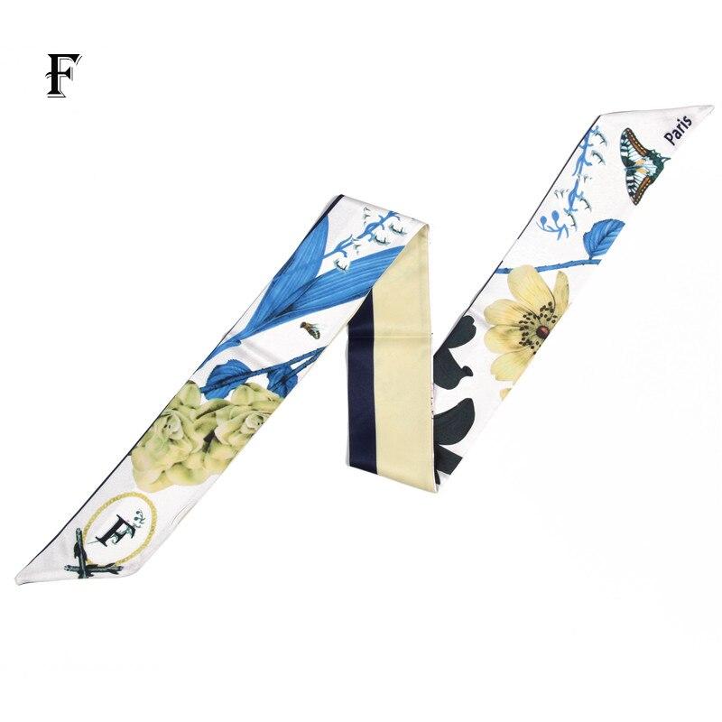 F (1)
