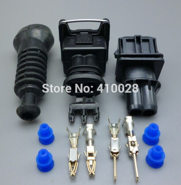 Online Get Cheap Automotive Wire Cover -Aliexpress.com | Alibaba Group