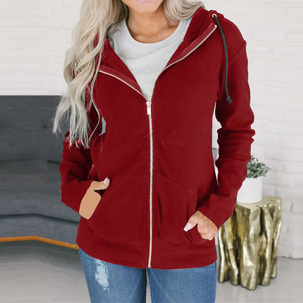 Baymax pattern Plus SIZE Moleton Thick Velvet Black Hoodies Jackets Coat