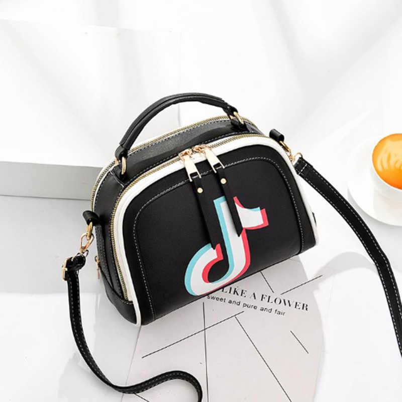 Nova marca de moda retro mulheres sacos do mensageiro pequena bolsa de ombro de alta qualidade bolsa de couro PU saco da flor saco de pequenas bolsas de embreagem