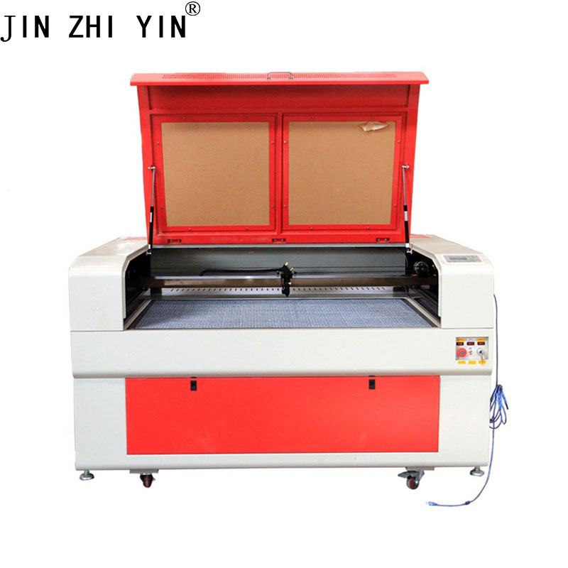 Laser Cutting Machine TS1390