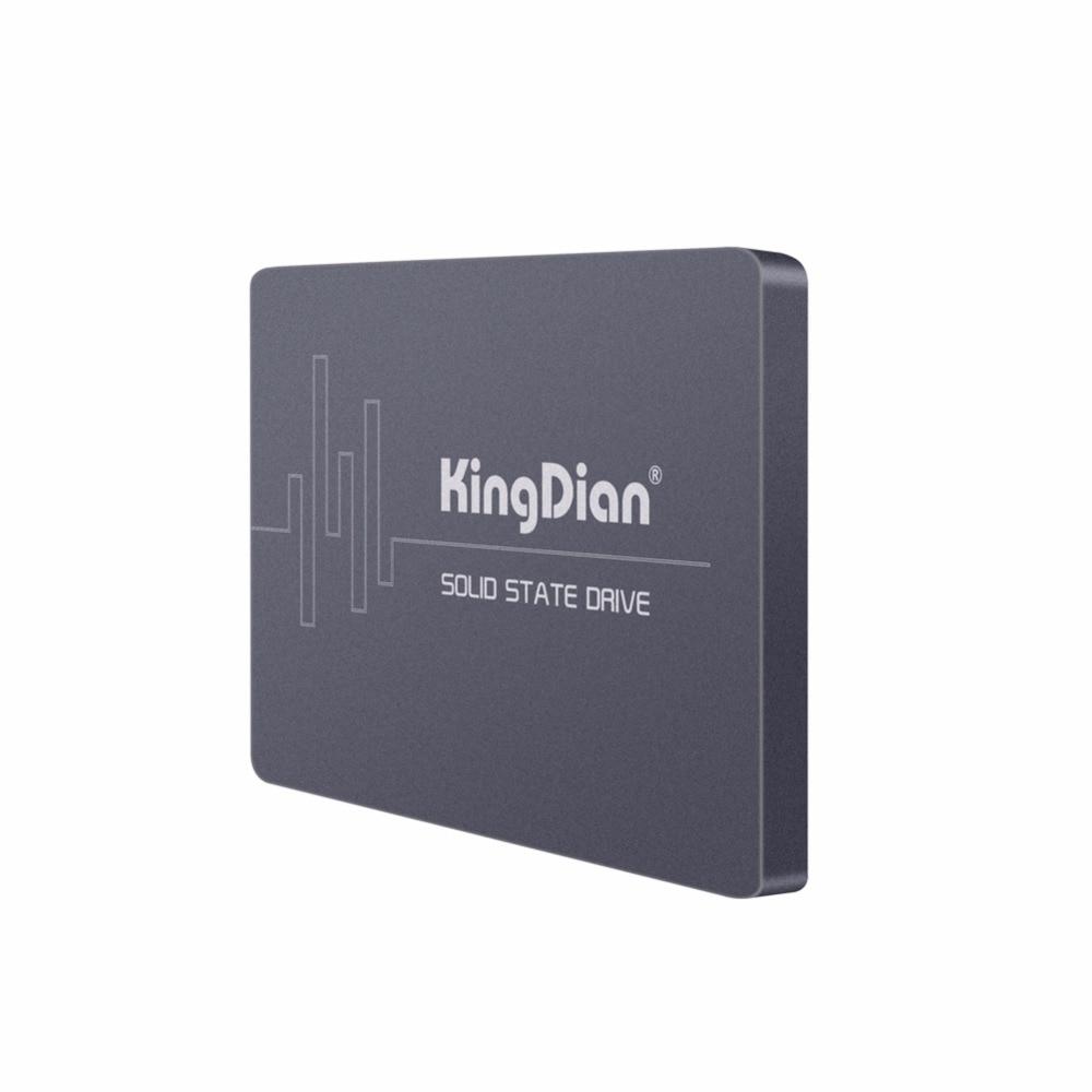 Image 3 - Dysk twardy KingDian hot item S280 480GB SSD 2.5 cala HD HDDstate drivesolid state drive480gb ssd -