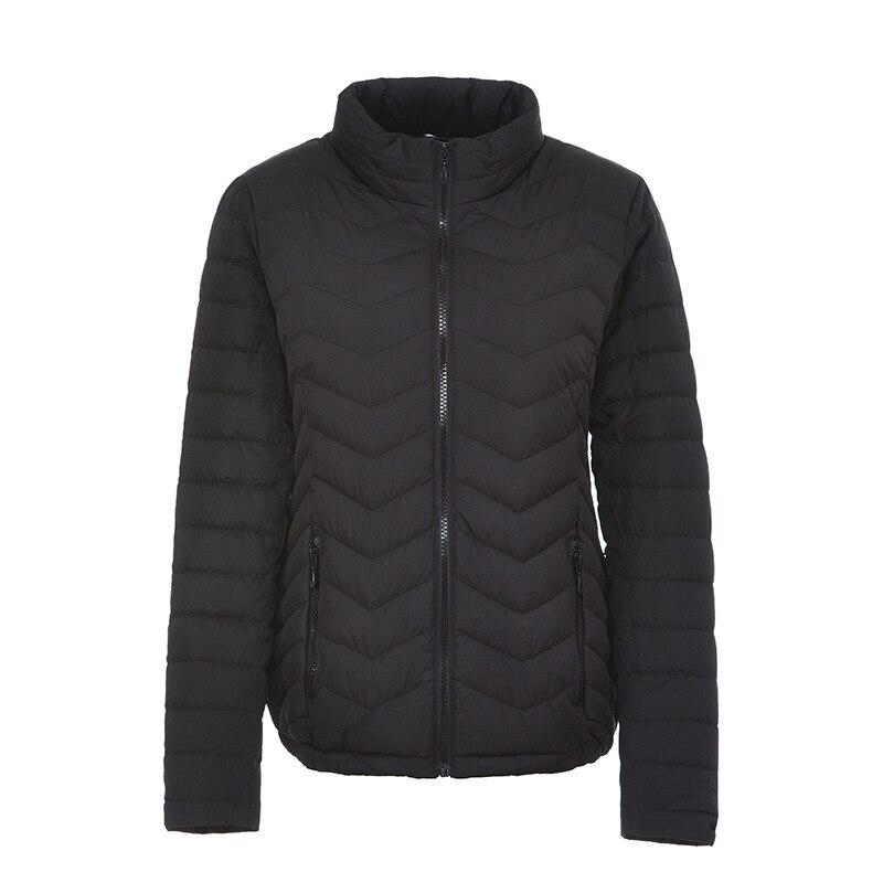 NewBang Brand 5XL 6XL Ultra Light Down Jacket Women Big Size Duck Down Jacket Feather Coat Windproof Warm Lightweight