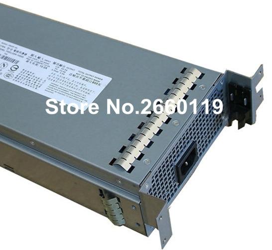 server power supply for PE1900 7001209-Y000 Z800P-00 CN-0ND444 ND444 ND591 0ND444 800W fully tested server power supply for m1000e e2700p 00 0g803n g803n 0tjj3m tjj3m 2700w fully tested