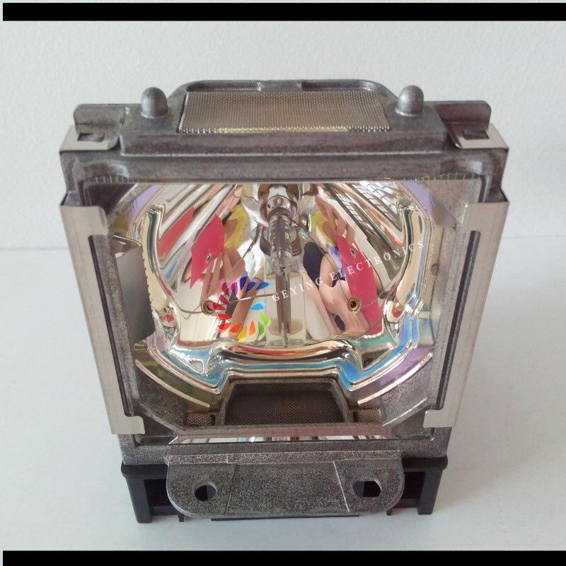 FREE SHIPPING Projector lamp VLT-XL6600LP for Mitsu  bishi FL6900U / FL7000U / XL6500 XL6600 6 MONTHS WARRANTY tokyobay mitsu t399 mu