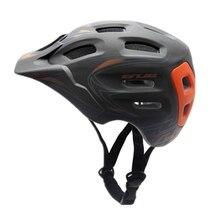 2 Size GUB Brand Round Mountain Bike Helmet Men Women Sports Accessories Capacete Casco Strong Road MTB Bicycle Cycling Helmet