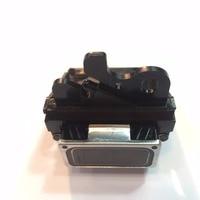 For epson dx2 head color for epson ink head 1520k printer nozzle for epson pro 3000 7000 for Roland SJ500 FJ40/42 FJ50/52