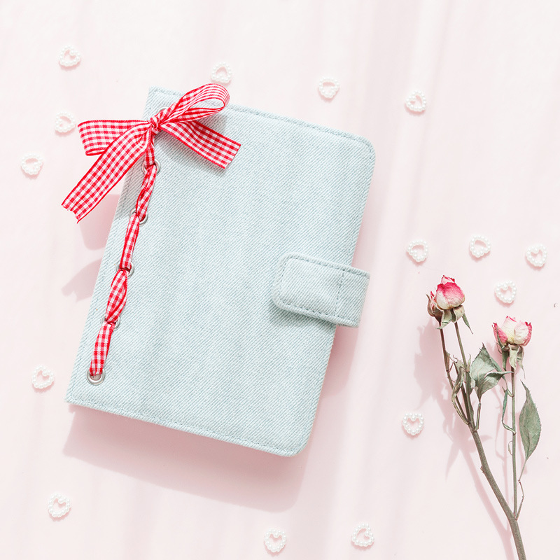 The Girls Journal Creative A6 Hobonichi Fashion Diary Book 128 Sheets 2018 Lady Gift Cute Stationery Book Free ShippingThe Girls Journal Creative A6 Hobonichi Fashion Diary Book 128 Sheets 2018 Lady Gift Cute Stationery Book Free Shipping