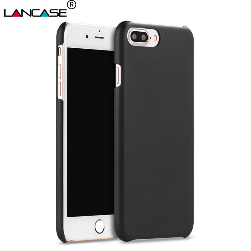 For iPhone 5s Case Candy Rubberized Plastic Hard Case For iPhone 5/5c/se/4s/6s/6 Plus/6s Plus Skin Back Cover Mobile Phone Cases