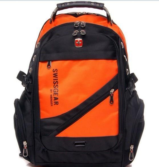Aliexpress.com : Buy SwissGear laptop backpack for 15.6 inch ...
