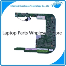 For Asus EP101 laptop motherboard 32G EP101mainboard, system board