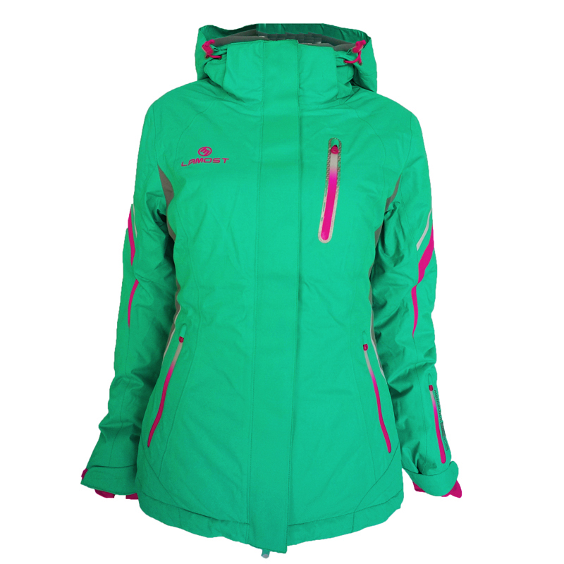 Popular Womens Snowboard Jacket Sale-Buy Cheap Womens Snowboard ...