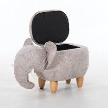 Hot Sale Antique Porcelain Elephant Shoes Stool Storage Sitting Room Sofa Chair Fabric Modern Stools Furniture  sc 1 st  AliExpress.com & Popular Elephant Stool-Buy Cheap Elephant Stool lots from China ... islam-shia.org