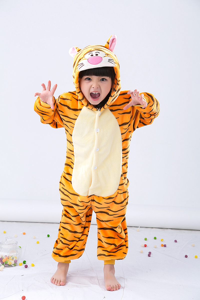 Online Get Cheap Kids Tiger Costumes -Aliexpress.com | Alibaba Group