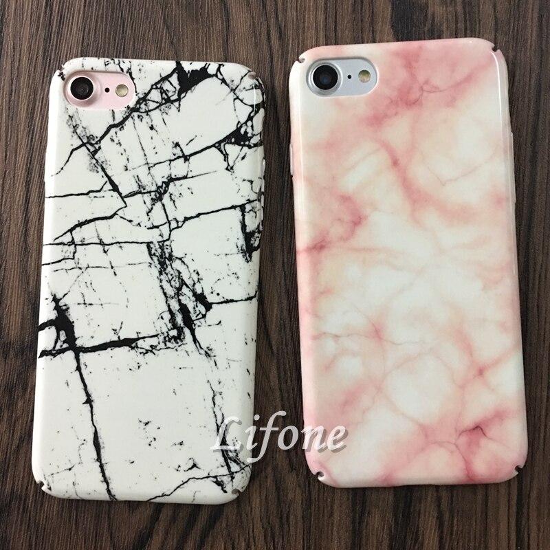 price of iphone 6 transparent crack