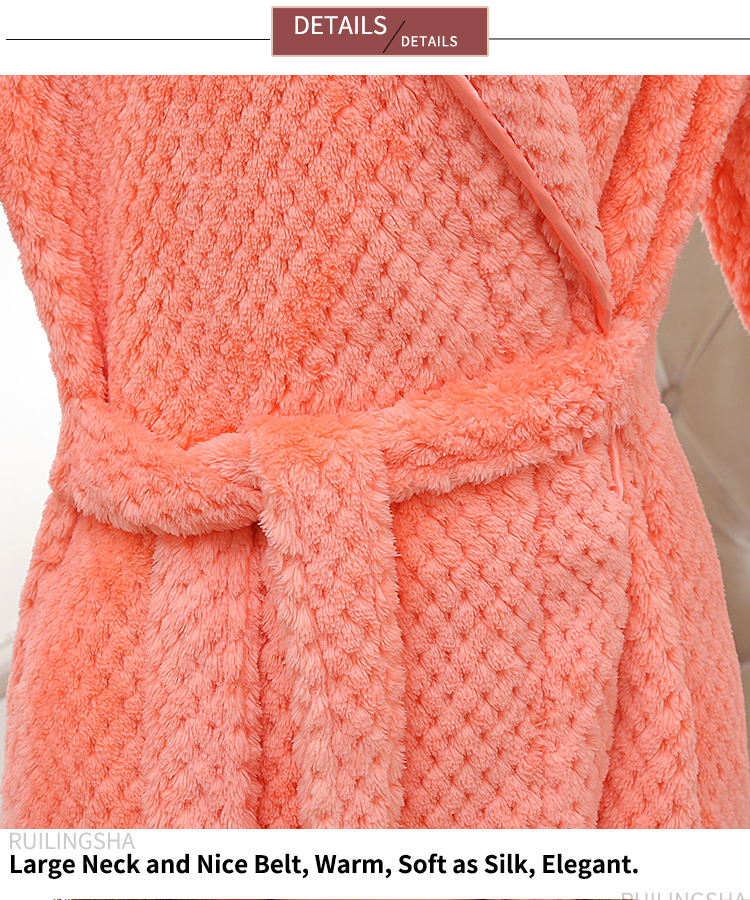 1506-Details-Extra-Long-Robe----1709_01