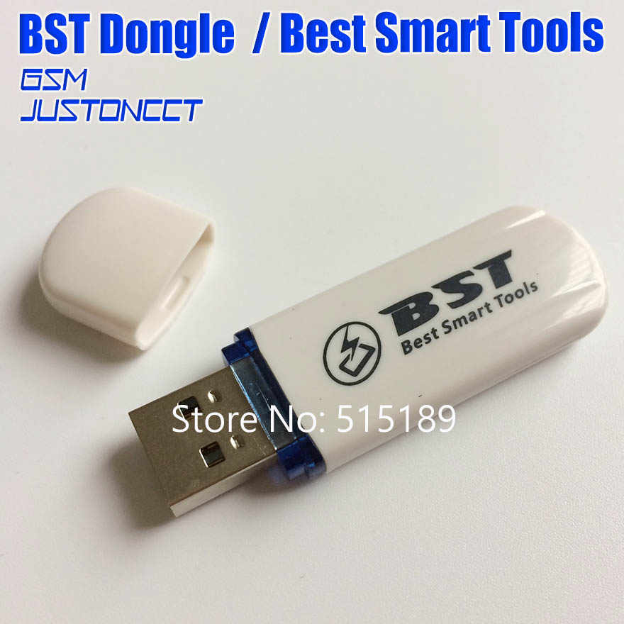 BST dongle for HTC SAMSUNG xiaomi oppo vivo unlock repair IMEI record date  Best Smart tool dongle Without cable adapter