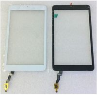 80701 0d5502A 80701 0E5502A 8 For Alcatel OneTouch Pixi 3 8 9005X Tablet Touch Screen Touch