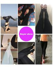 Women Sexy Yoga Pants Dry Fit