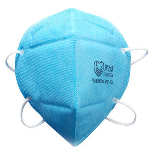 Hot Sale 10pcs/lot Breathing Chemical Respirator Anti haze Anti particle Anti-dust Masks Construction Mining Textile Face Mask 2pcs set lovers mask anti fog and haze anti pm2 5 breathable breathing valve couples masks dust masks pink blue 2pcs gm5217