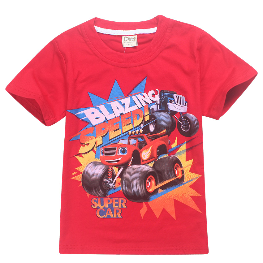 Fashion-baby-tshirt-for-boys-children-t-shirts-girls-and-blouses-kids-blazing-t-shirt-clothes-clothing-infants-costume-1