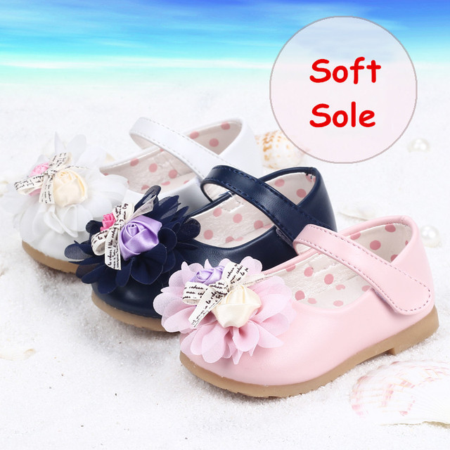 Infant Girl Soft Sole Baby Shoes Moccasins Boots Botinhas De Menina Toddler Baby Girl Items Shoes Walker Footwear 503082