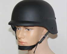Sports Safety Two suspension sponge lining tactical helmet, knight helmet