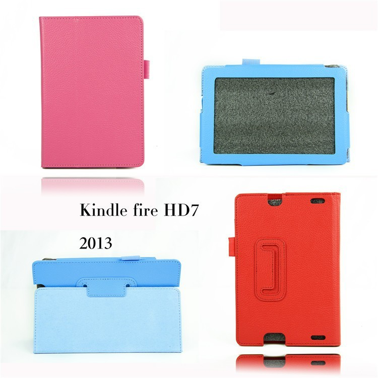 best top 10 kindle flip cover list and get free shipping