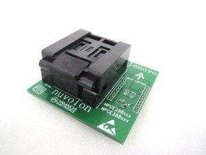 Image 2 - NECP288 NECP388ソケットアダプタ用RT809Hプログラマ