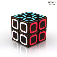 Professional Neo Cube 2x2x2 5.1CM Speed For Magico Cubes Antistress Puzzle Cubo Magico Sticker For Children Adult Education Toys legado magico
