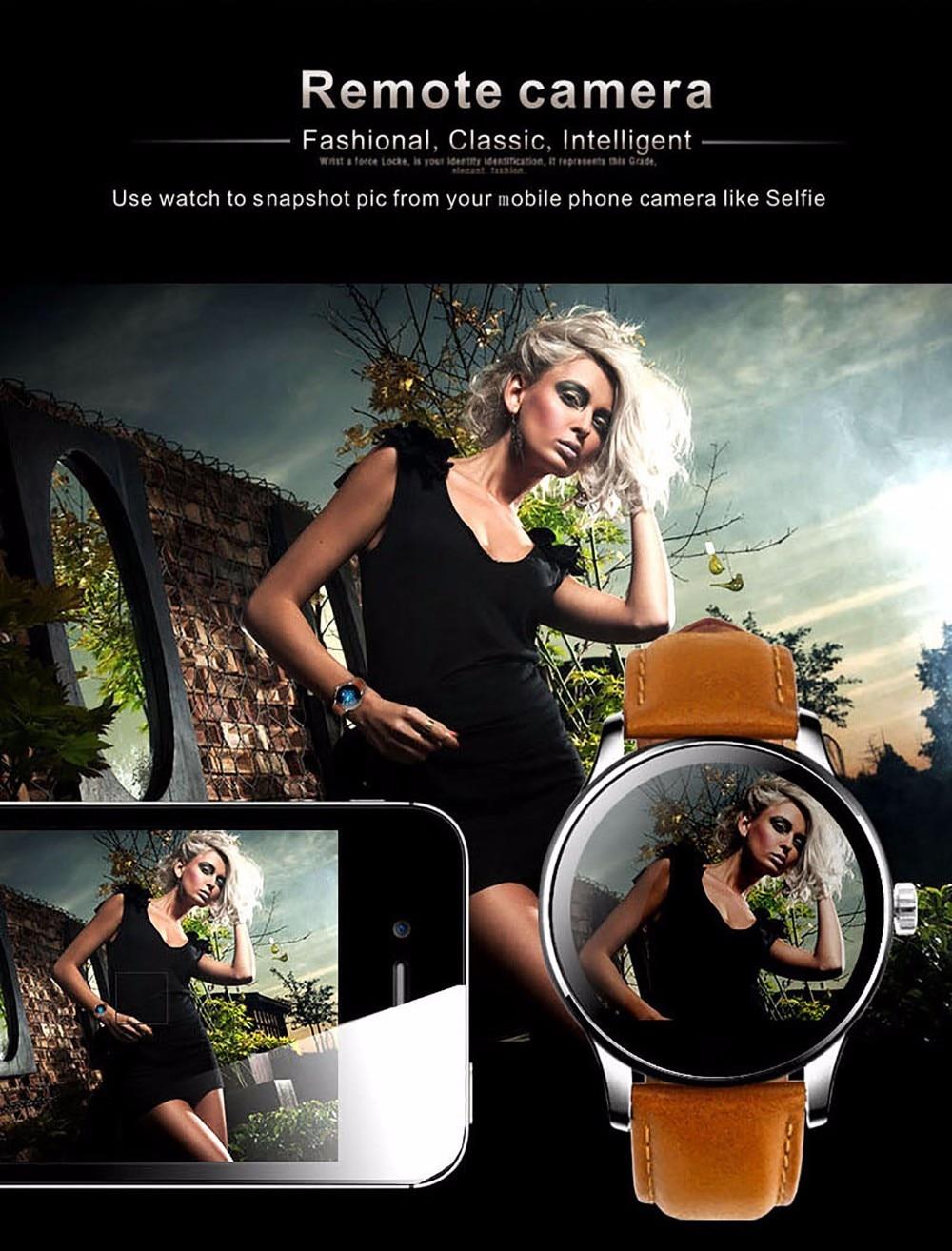 K88H Smart Watch IOS /Android Heart Rate Monitor K88H Smart Watch IOS /Android Heart Rate Monitor HTB1ZWONKpXXXXabaXXXq6xXFXXXt