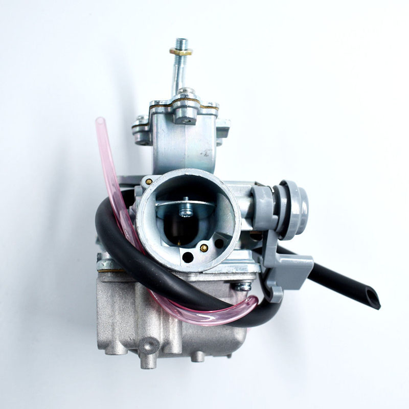 NEW Carburetor for Yamaha Raptor 80 ATV Quad Carb Carby 2002-2008