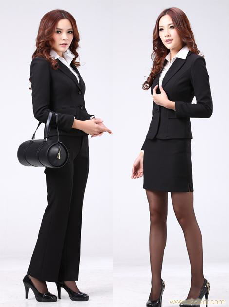 1ae2942ed90 2015 Free Shipping new special business attire women s clothing is outfit  fashionable work wear