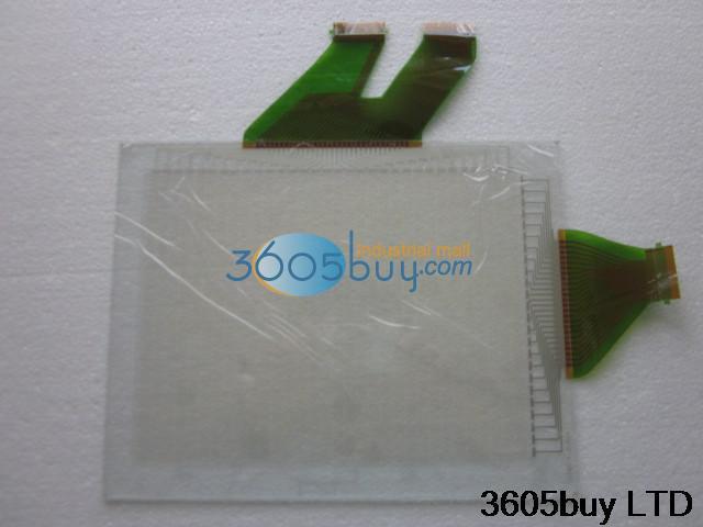 все цены на NT631C-ST141B NT631C-ST151 Touch Screen glass new онлайн