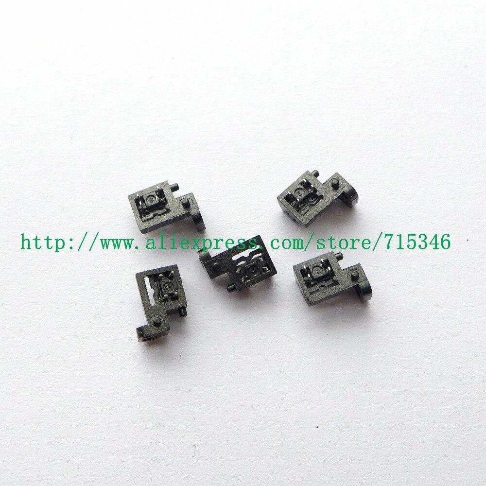 1PCS/ New Shutter Optocoupler Sensor For Canon EOS 6D / 5D Mark II 5D2 5DII  / 5D Mark III 5D3 5D3III Digital Camera Repair Part