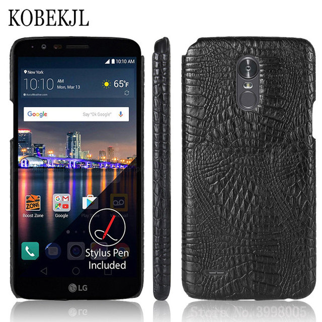 d21f07bfe For LG K10 Pro Case LG K10 Pro Case Cover 5.7
