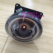 NEW Original Projector Zoom Lens for BenQ MX815ST MW814ST MX815STH+ MX816ST Projectors