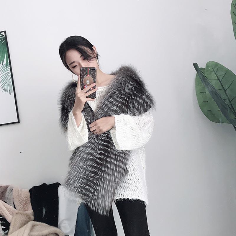 fox fur shawl layers design (8)