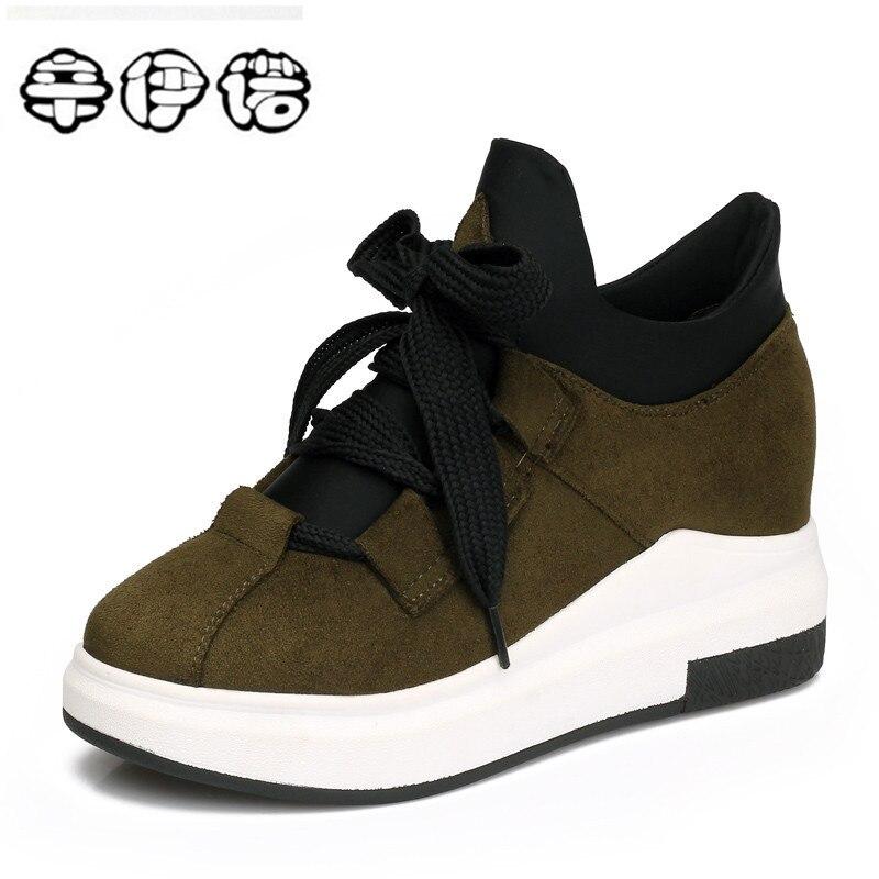 c4dc8d9d Compra high top sneakers brands y disfruta del envío gratuito en  AliExpress.com