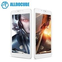 Original Cube U27GT Super Tablet PC 8″ IPS 1280×800 Android 5.1 MTK8163 Quad Core 1GB RAM 8GB ROM WIFI Bluetooth HDMI