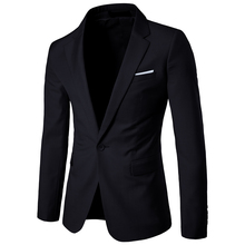 Luxury Mens Wedding Suit Male Pioneers Slim Clothing Business Casual Formal Party Dress (jacket + Pants Vest)