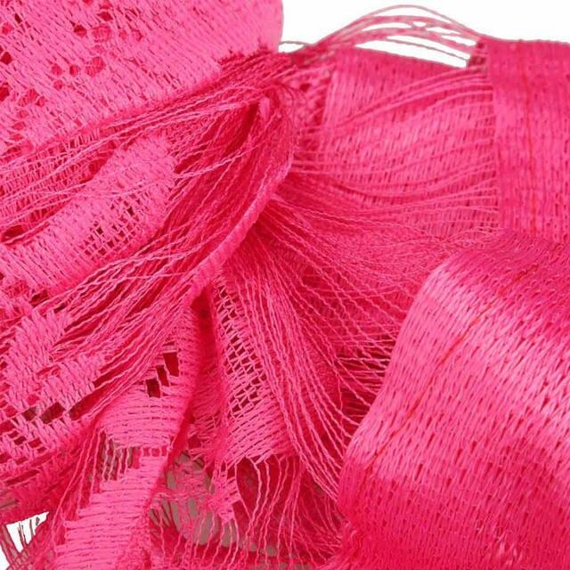 Online Shop 1 pcs Hot sale Beauty Shape Tassel Drape Room Window ...