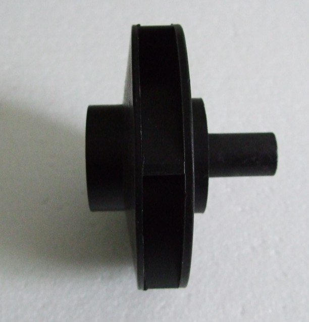 DXD pump DXD-1 impeller for- DXD-1A DXD-1 A dxd 320e pump wet end body only back faceplace dxd 320 dxd 330