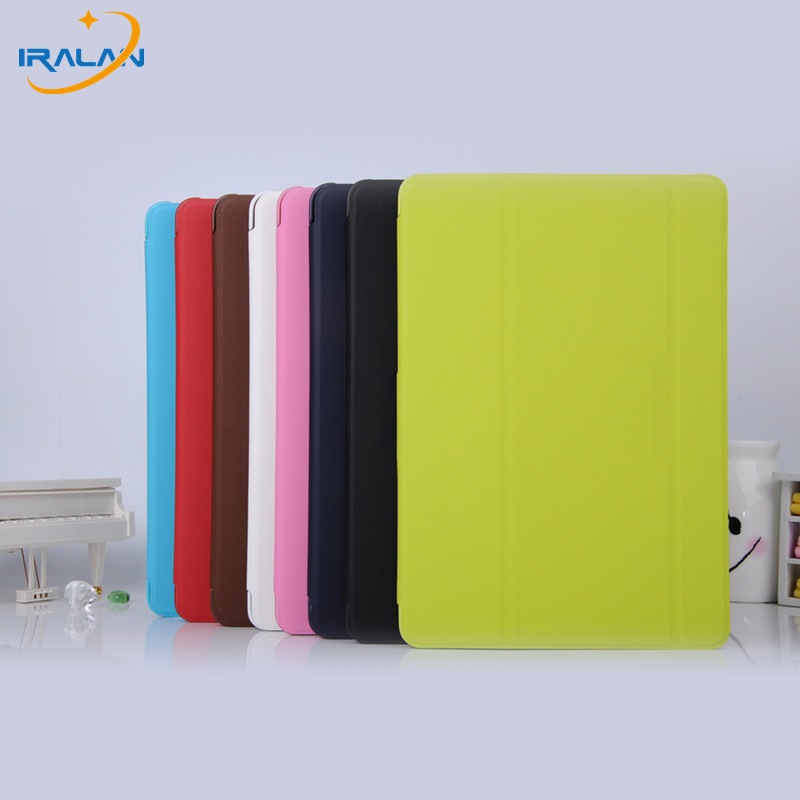 2018 New Business Stand Book Smart Tablet Cover Ultra-thin Case For Samsung Galaxy Tab A 9.7 T550 T555 +film +stylus ultra thin folio pu leather stand smart case for cover samsung galaxy tab 4 10 1 t530w screen protector stylus pen free shipping