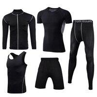 Men sportswear 5-3