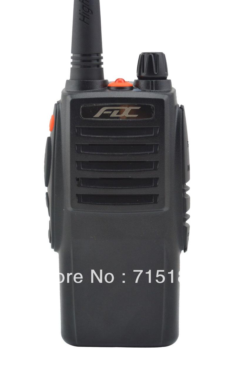 New 2013 portable radio transmitter 10W FD-850 Plus VHF 136-174MHz Professional FM Transceiver waterproof walkie talkie 10kmNew 2013 portable radio transmitter 10W FD-850 Plus VHF 136-174MHz Professional FM Transceiver waterproof walkie talkie 10km