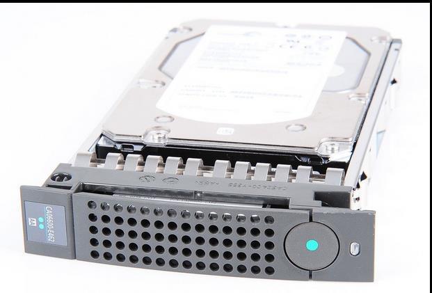 3 years warranty  100%New and original   E3000 CA06800-E415 10k 3.5inch FC 146GB